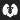 wildventures_logo_signature-mono