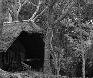Jlr tent