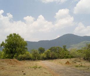 budhipaduga