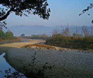 Ramganga